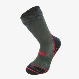 Highlander Highlander Coolmax Trekking Sock