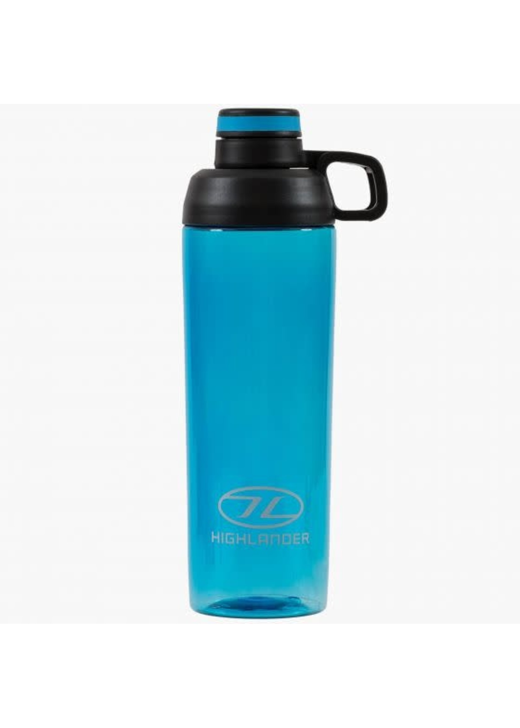 Highlander Highlander 850ml Hydrator Bottle - Various Colours