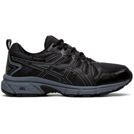 Asics Asics Gel -Venture 7 Junior Running Shoe (2021)