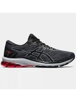 Asics Asics GT-1000 9 Mens Running Shoe (2021)