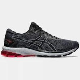Asics Asics GT-1000 9 Mens Running Shoe (2021)