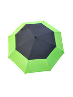 Masters Masters TourDri UV Protection Umbrella