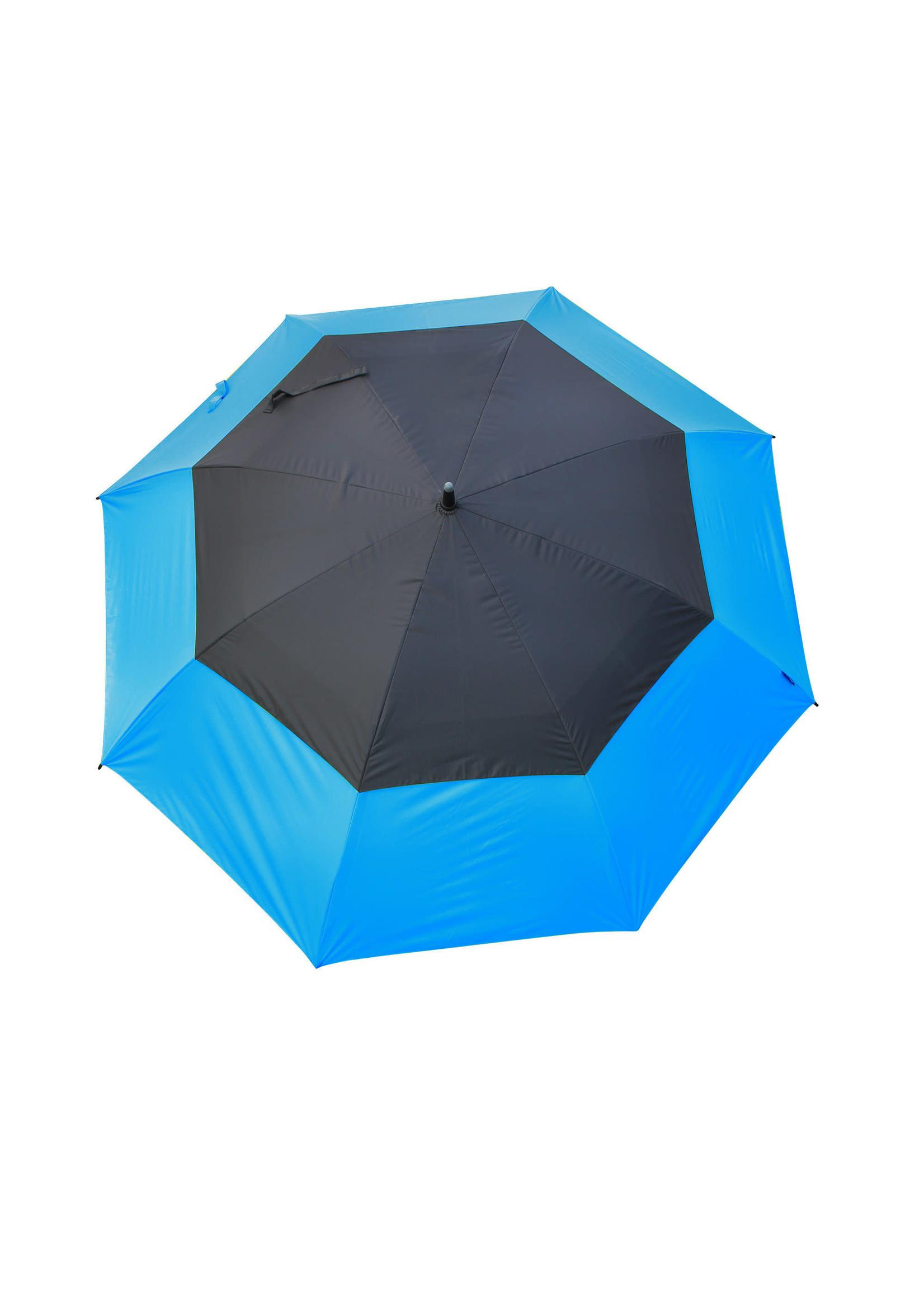Masters Masters TourDri UV Protection Umbrella