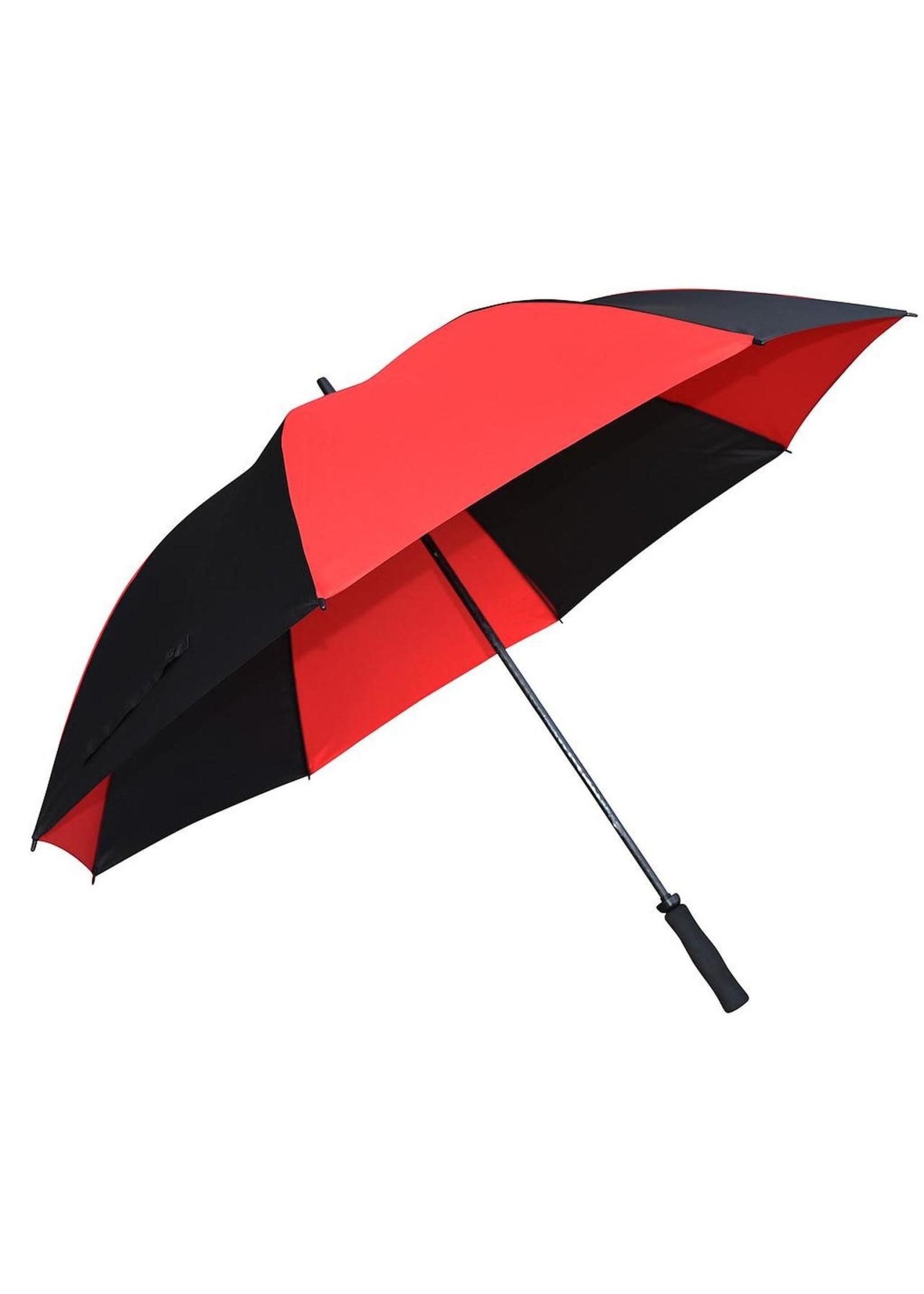 Precision Training Fibreglass Golf Umbrella