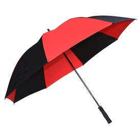 Precision Training Fibreglass Golf Umbrella