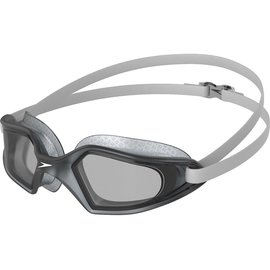 Speedo Speedo Hydropulse Adult Swimming Goggle (2021)