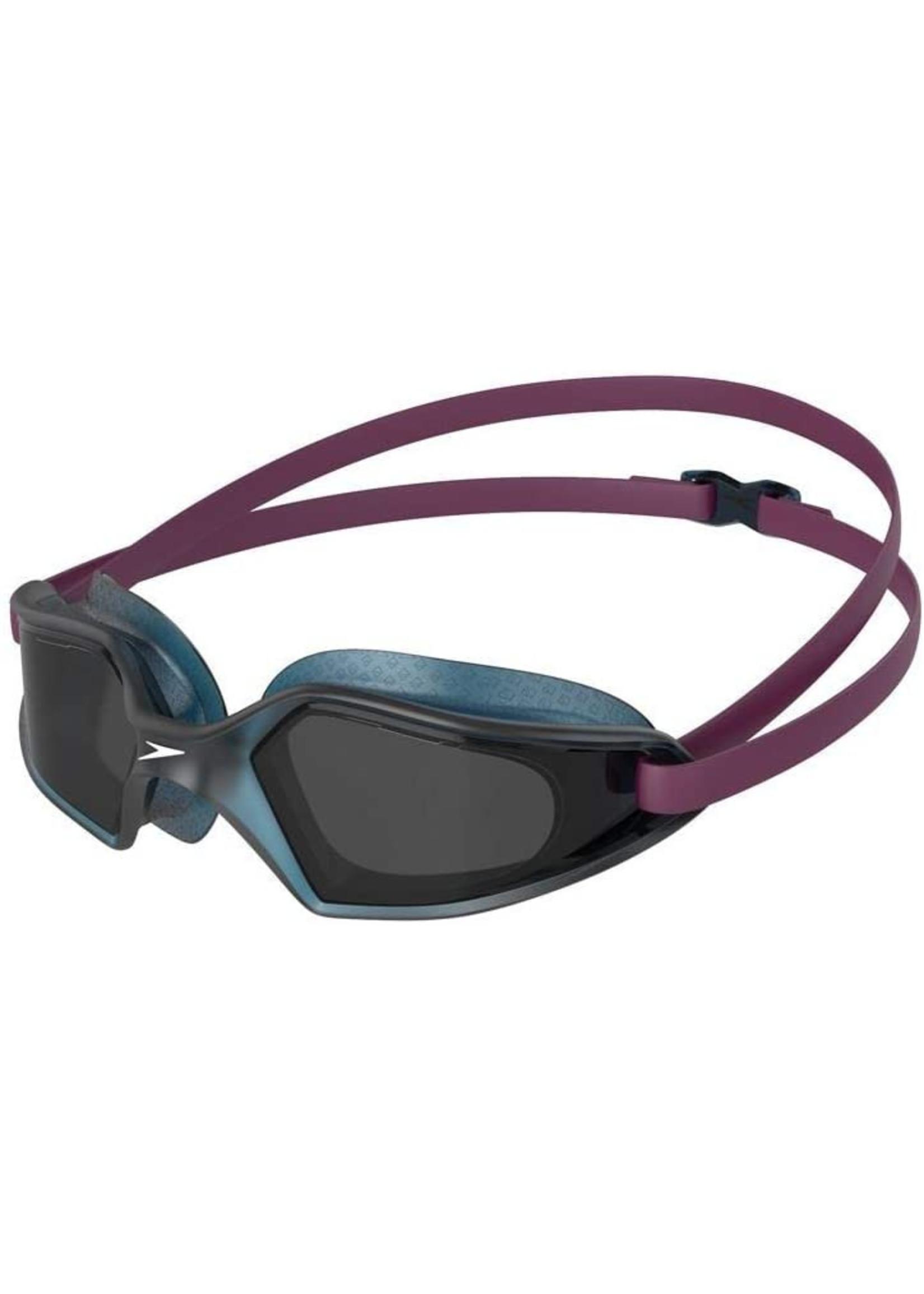 Speedo Speedo Hydropulse Adult Swimming Goggle (2021)