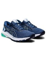 Asics Asics  GT-1000 9 Ladies  Running Shoe (2021)
