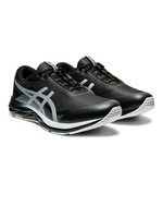Asics Asics Gel-Excite 7 AWL Mens Running Shoe (2021)