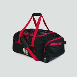 British & Irish Lions - Vaposhield Medium Bag (2021)