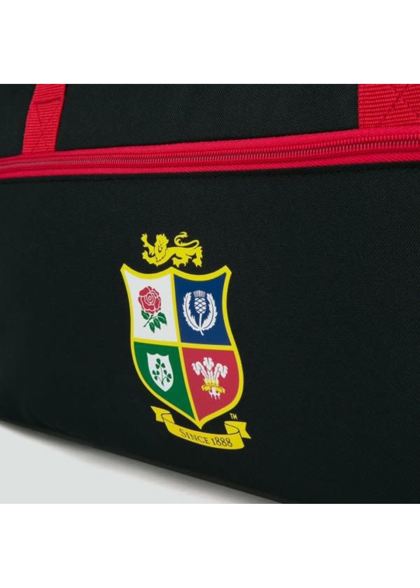 British & Irish Lions - Vaposhield Medium Bag (2021)