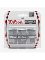 Wilson Wilson Camo Overgrips, Pack of 3 (2021)