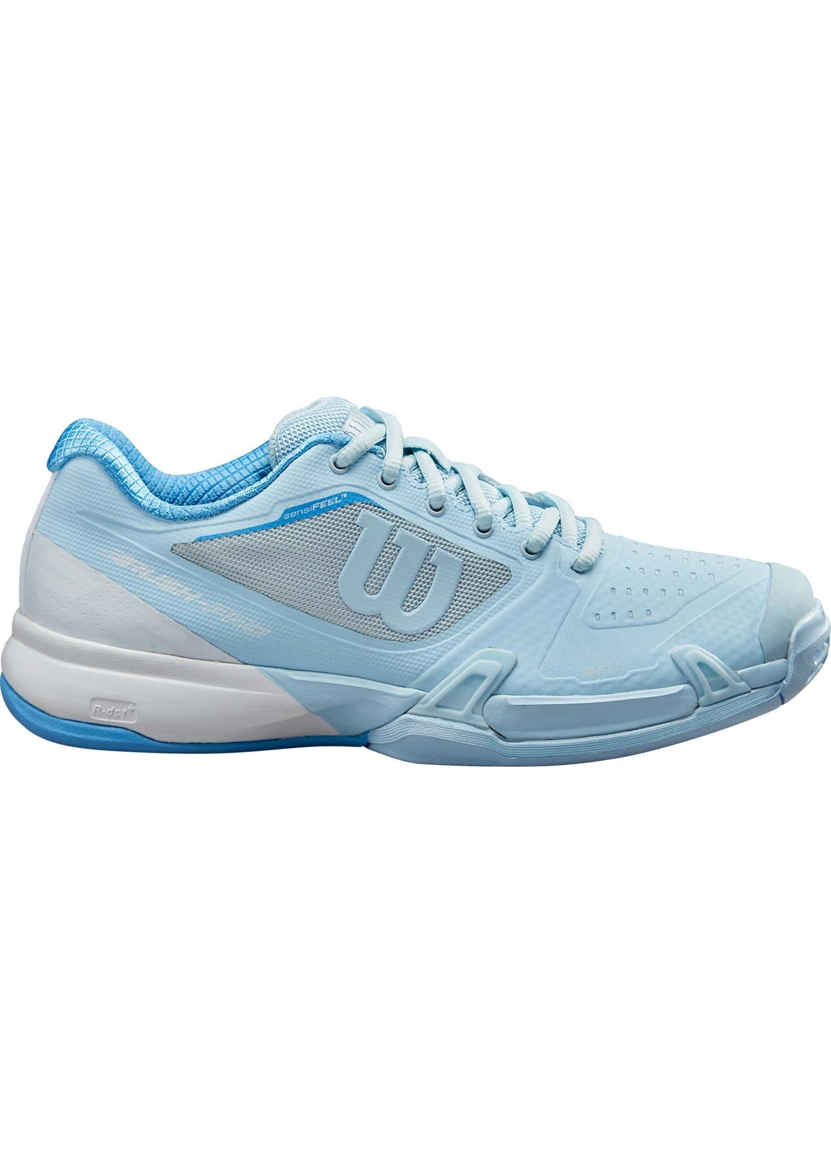 Wilson Wilson Rush Pro 2.5 Ladies Tennis Shoe