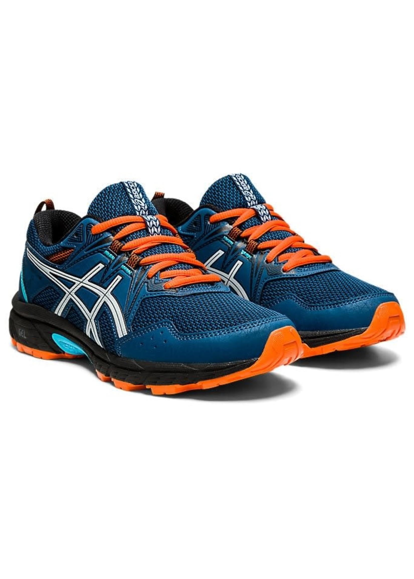 Asics Asics Gel - Venture 8 GS Junior Running Shoe