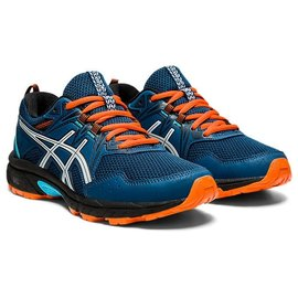 Asics Asics Gel - Venture 8 GS Junior Running Shoe