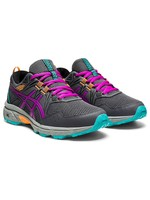 Asics Asics Gel-Venture 8 GS Junior Running Shoe