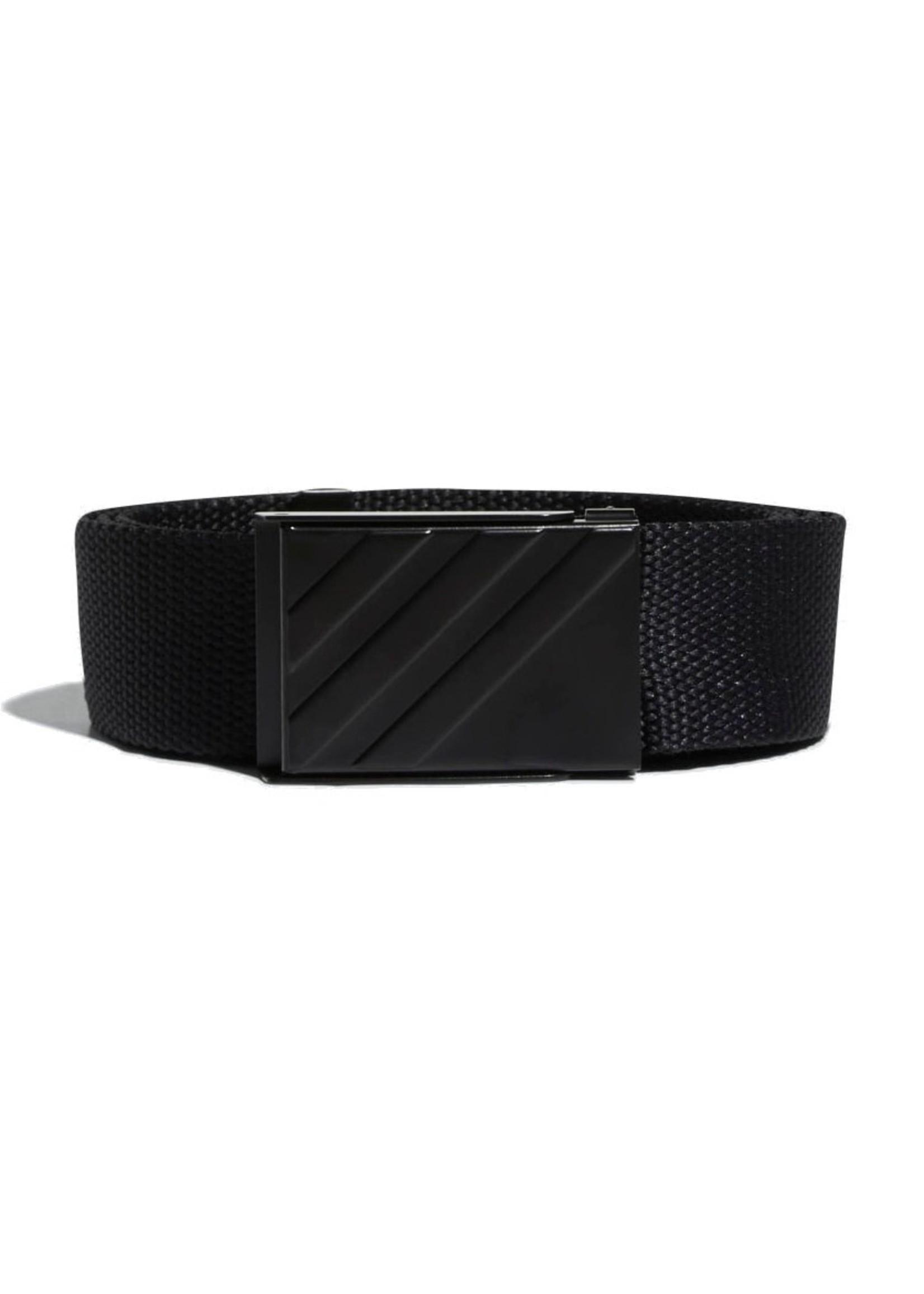Adidas Adidas Webbing Golf Belt (2019)