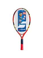 Babolat Babolat Ballfighter Junior Tennis Racket (2020)