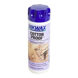Nikwax Nikwax Cotton Proofing