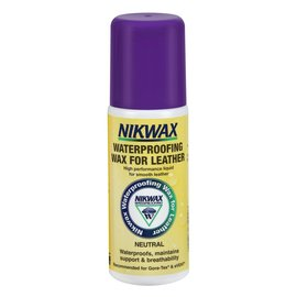 Nikwax Nikwax Liquid  Waterproofing Wax for Leather