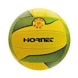 Sure Shot Hornet Netball, 5 (2021)