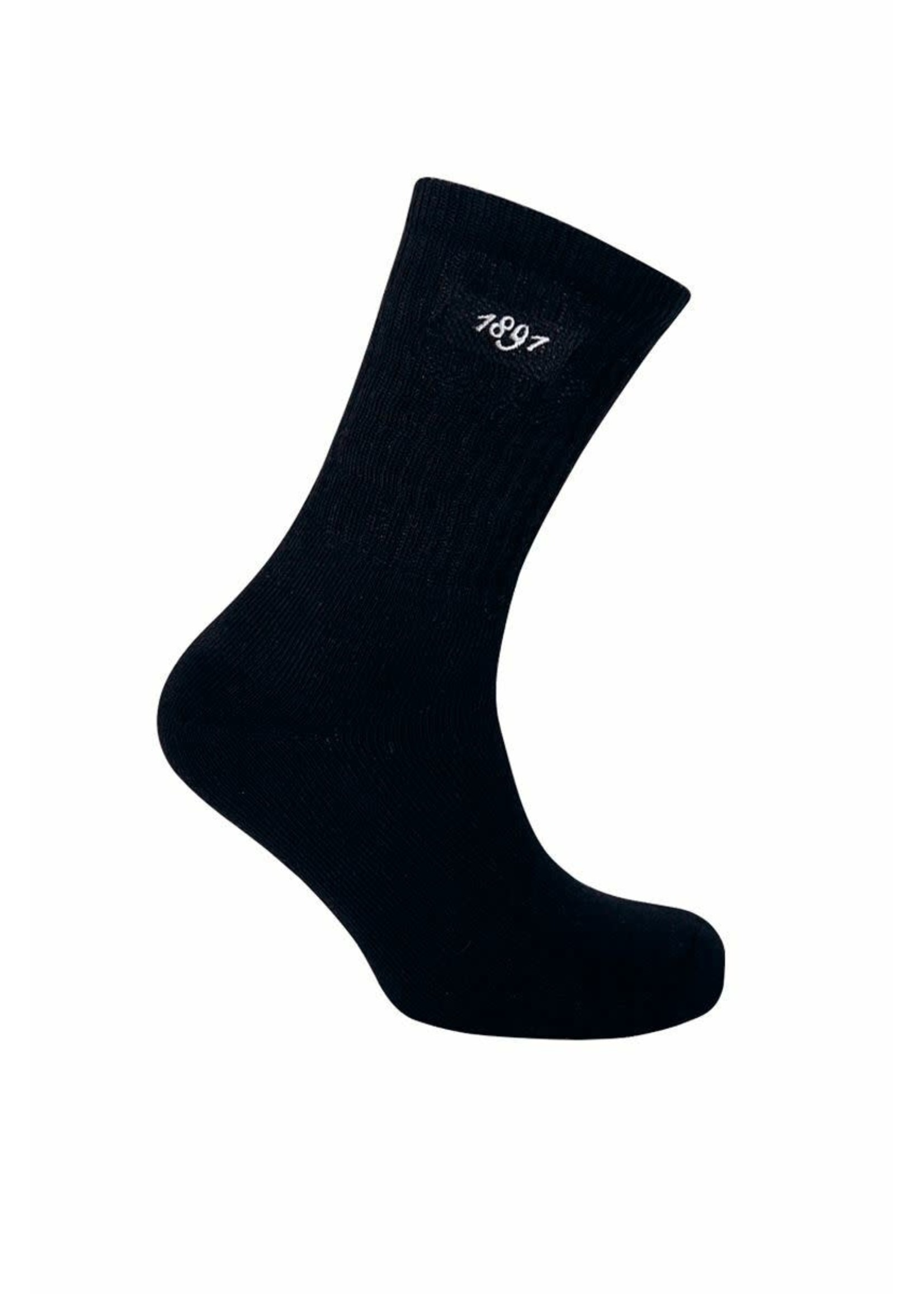Glenmuir Glenmuir 1891 Dunbar Performance Socks