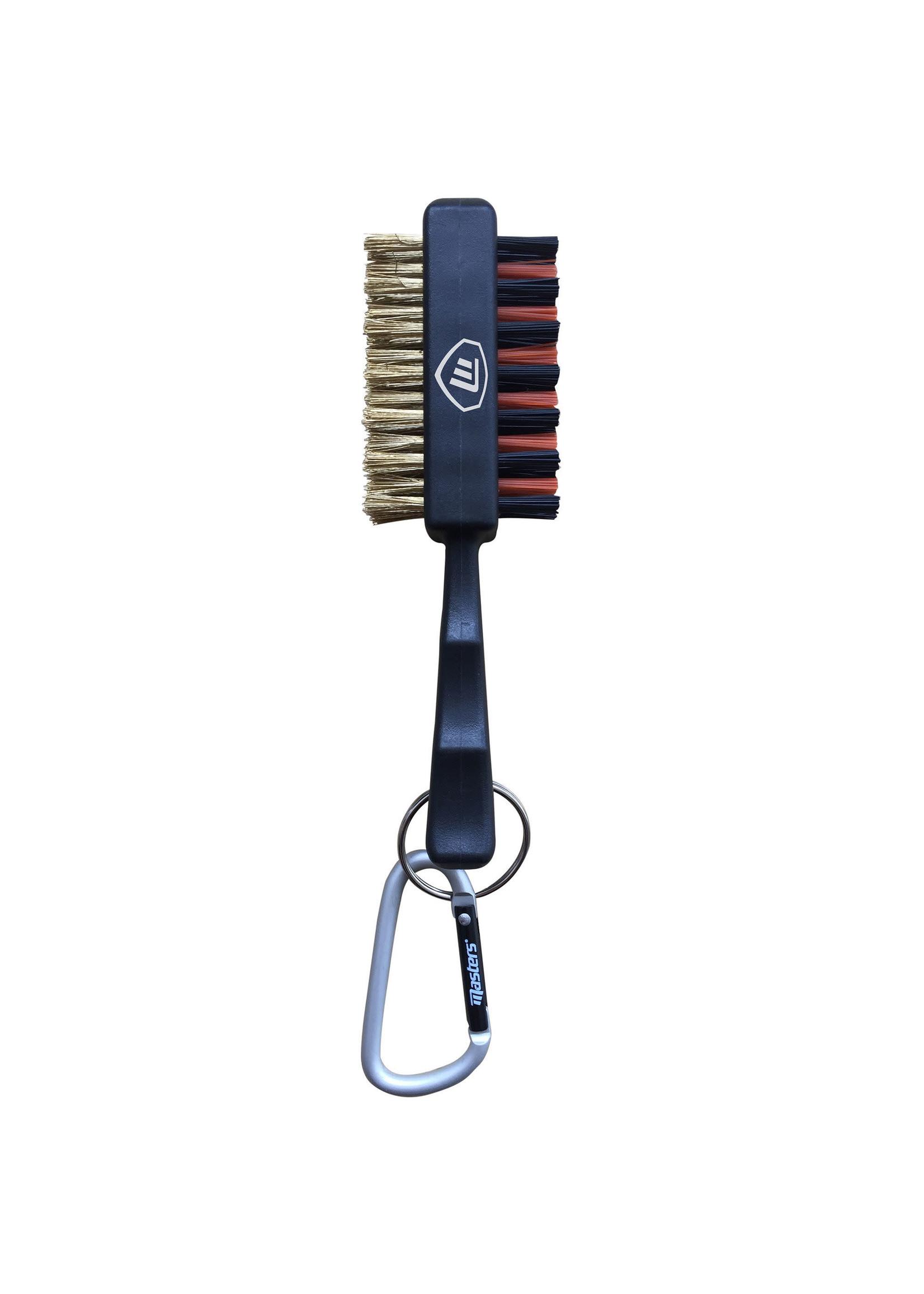 Masters Masters Opti Club Cleaner Brush