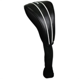 Masters Masters MCZ Fairway Cover