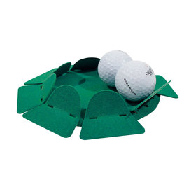 Masters Masters Deluxe Putting Cup