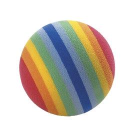 Masters Masters Foam Balls