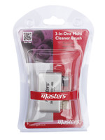 Masters Master 3in1 Brush Cleaner
