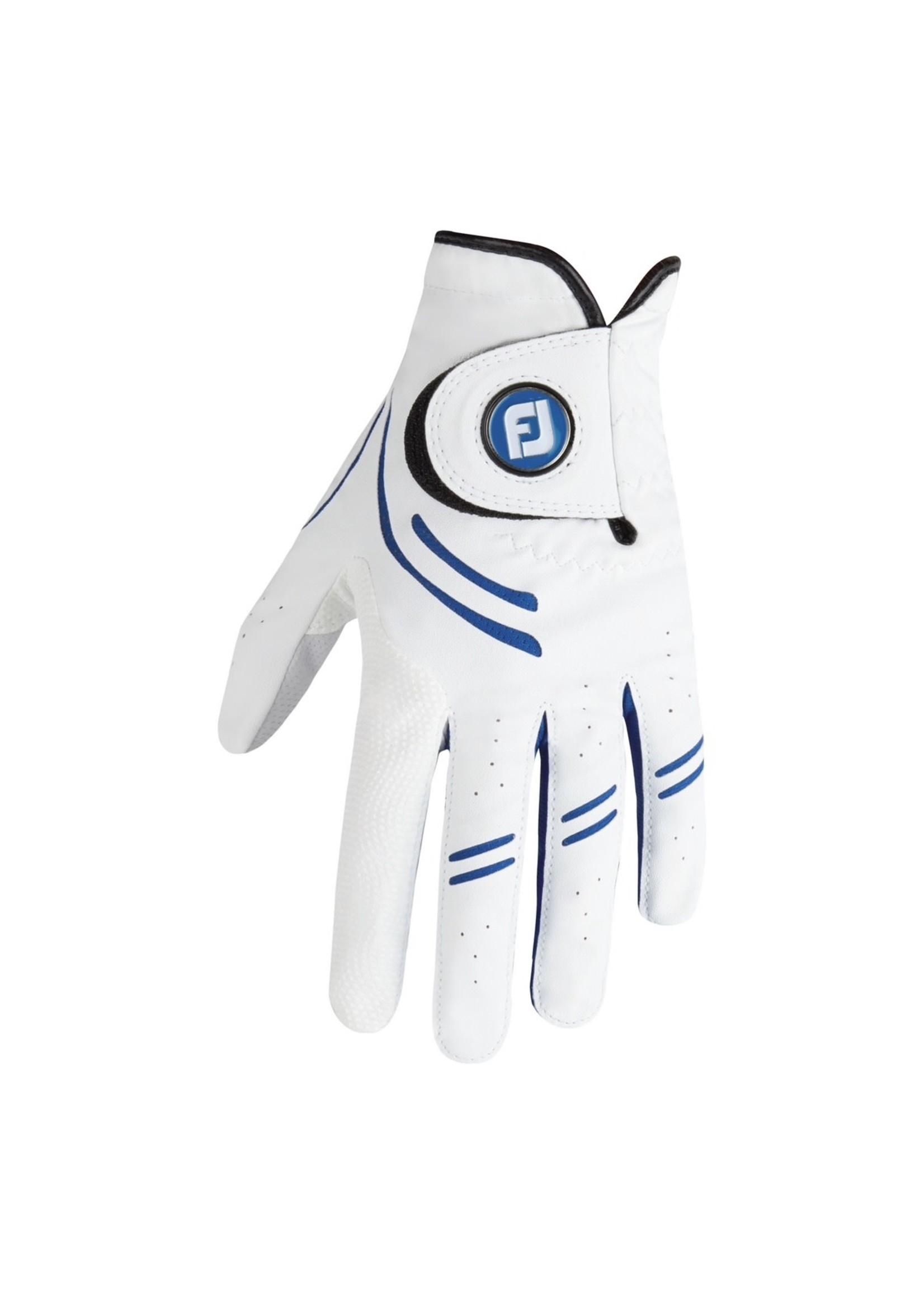 Footjoy Footjoy Mens GTxtreme Golf Glove, LH (2020)