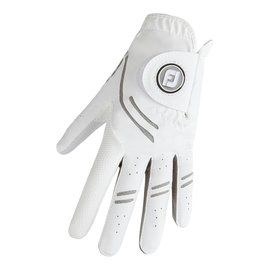 Footjoy Footjoy Ladies GTxtreme LH Golf Glove (2020)