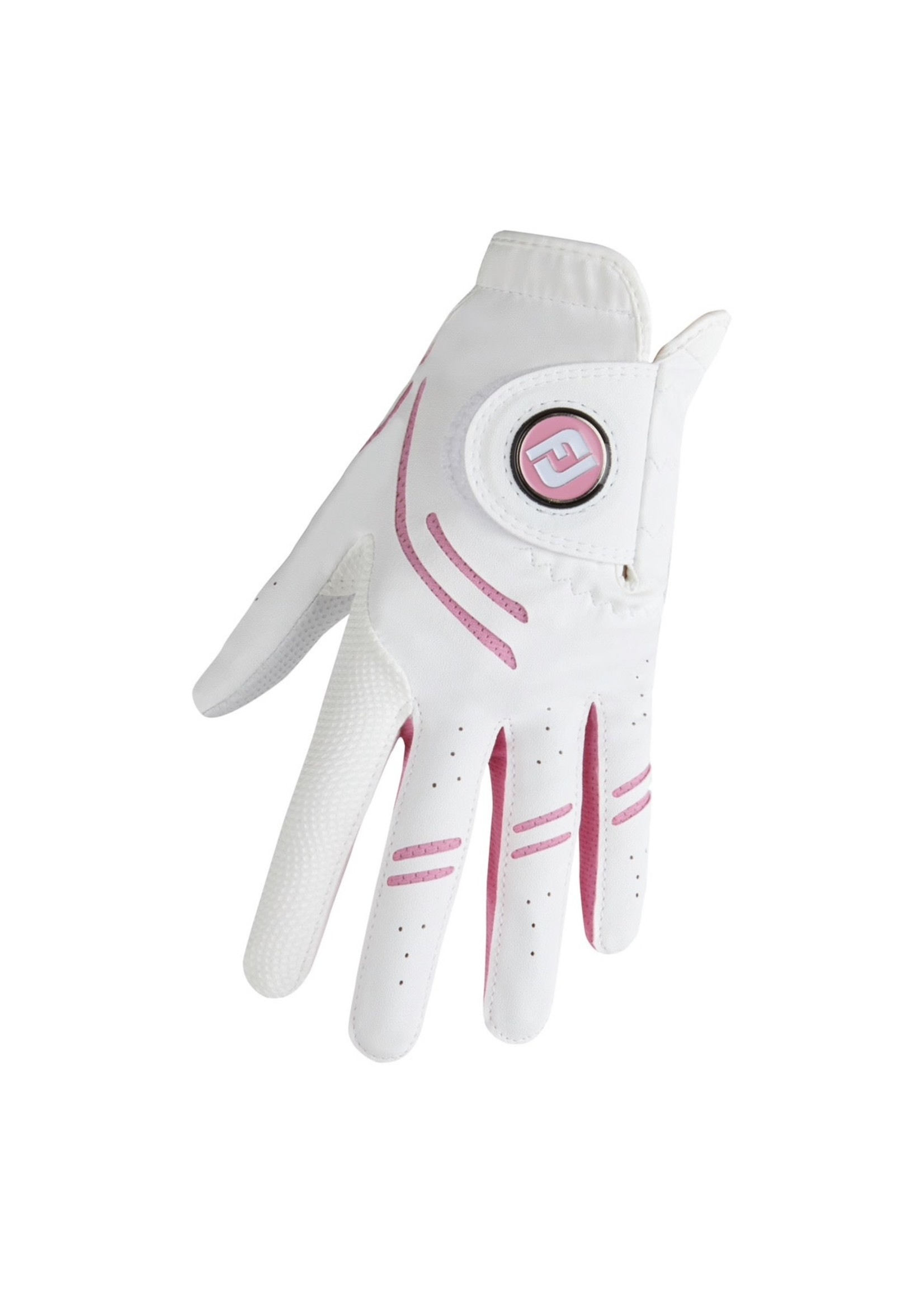 Footjoy Footjoy Ladies GTxtreme LH Golf Glove (2020)