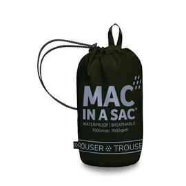 Mac In A Sac Mac in a Sac - Mias Original 2 Adult Waterproof Trousers (2021)