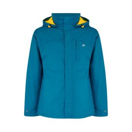 Target Dry Target Dry - Pursuit Mens Waterproof Jacket (2021) - Alpine Blue