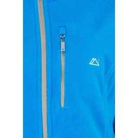 Target Dry Target Dry - Arctic Ladies Waterproof Fleece (2021) - Blue