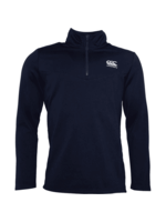 Canterbury Canterbury Quarter Zip Fleece Junior (2020)
