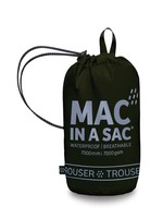 Mac In A Sac Mac in a Sac - Mias Original 2 Kids Waterproof Trousers (2021)