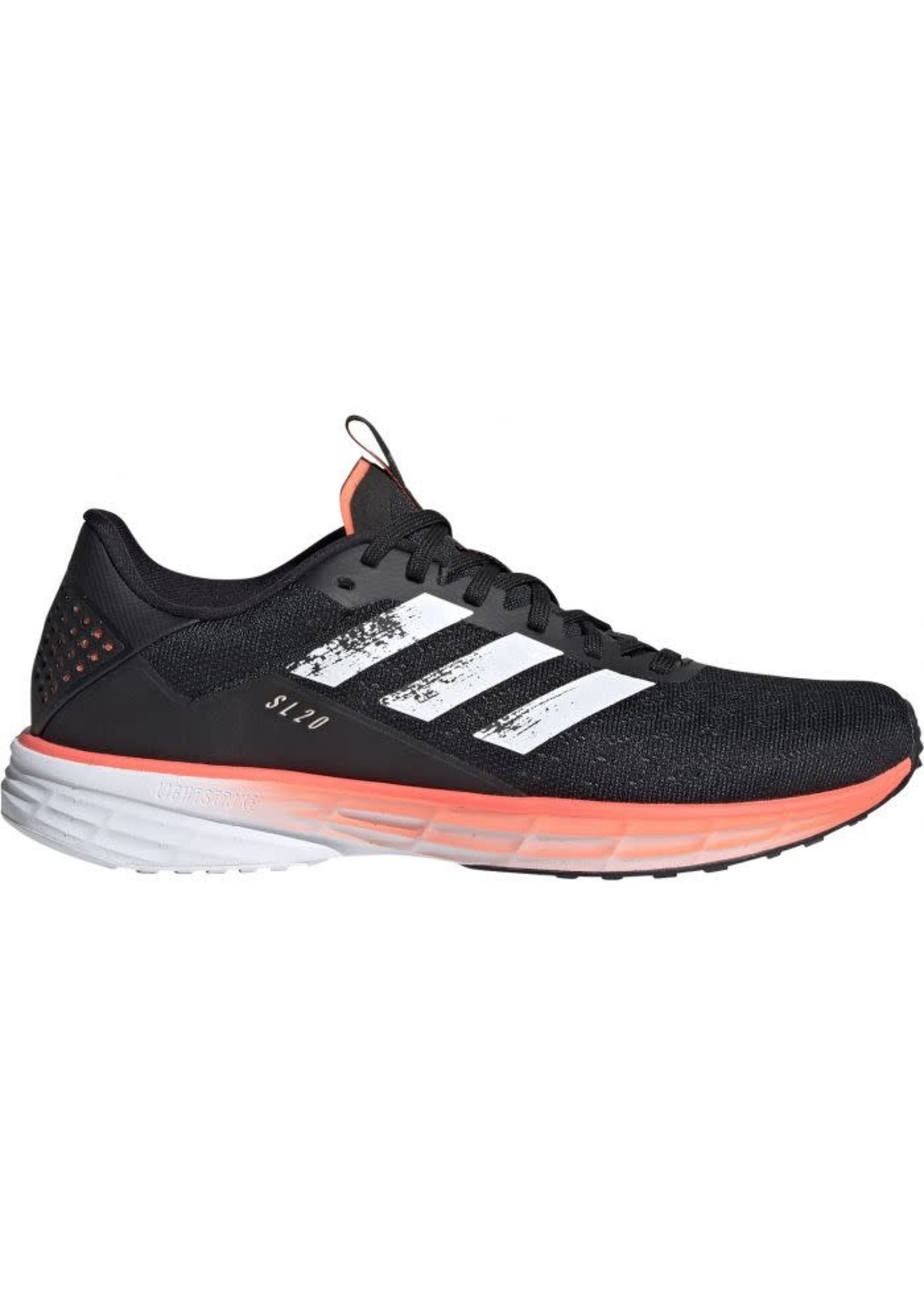 Adidas Adidas SL20 Ladies Running Shoe (2020)