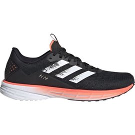 Adidas Adidas SL20 Ladies Running Shoe (2020)