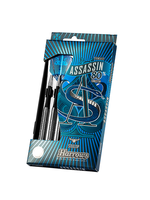 Harrows Harrows Darts Set - Assassin