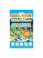 Dura-Warm Hand Warmers