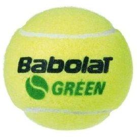 Loose Junior Tennis Balls