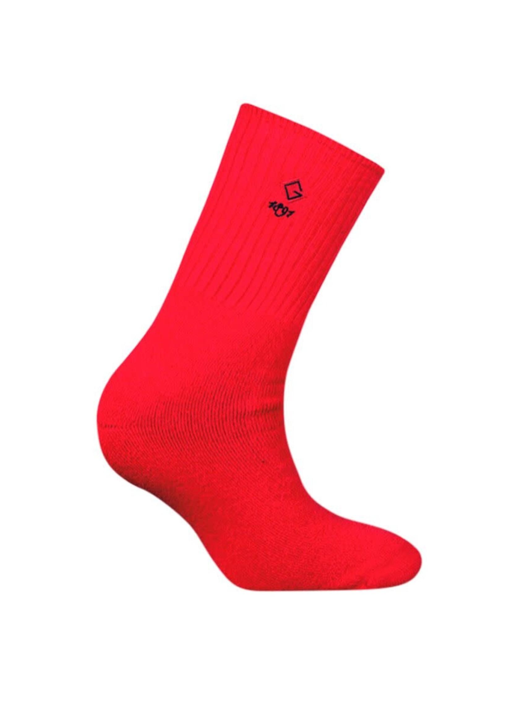 Glenmuir Glenmuir Alexander Mens Golf Socks