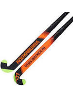 Kookaburra Kookaburra Friction Hockey Stick (2021)