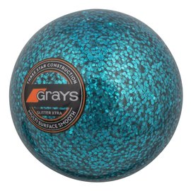 Grays Grays Xtra Glitter Ball