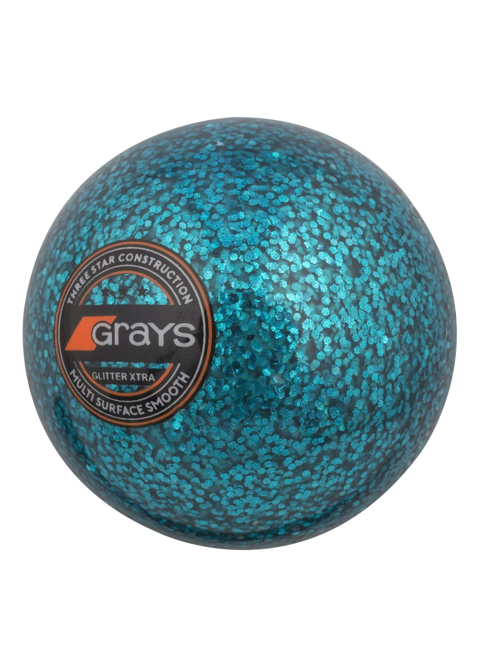 Grays Grays Xtra Glitter Ball