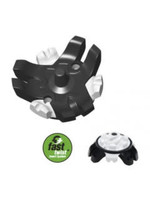 Masters Masters Ultra Grip Cleats Fast Twist