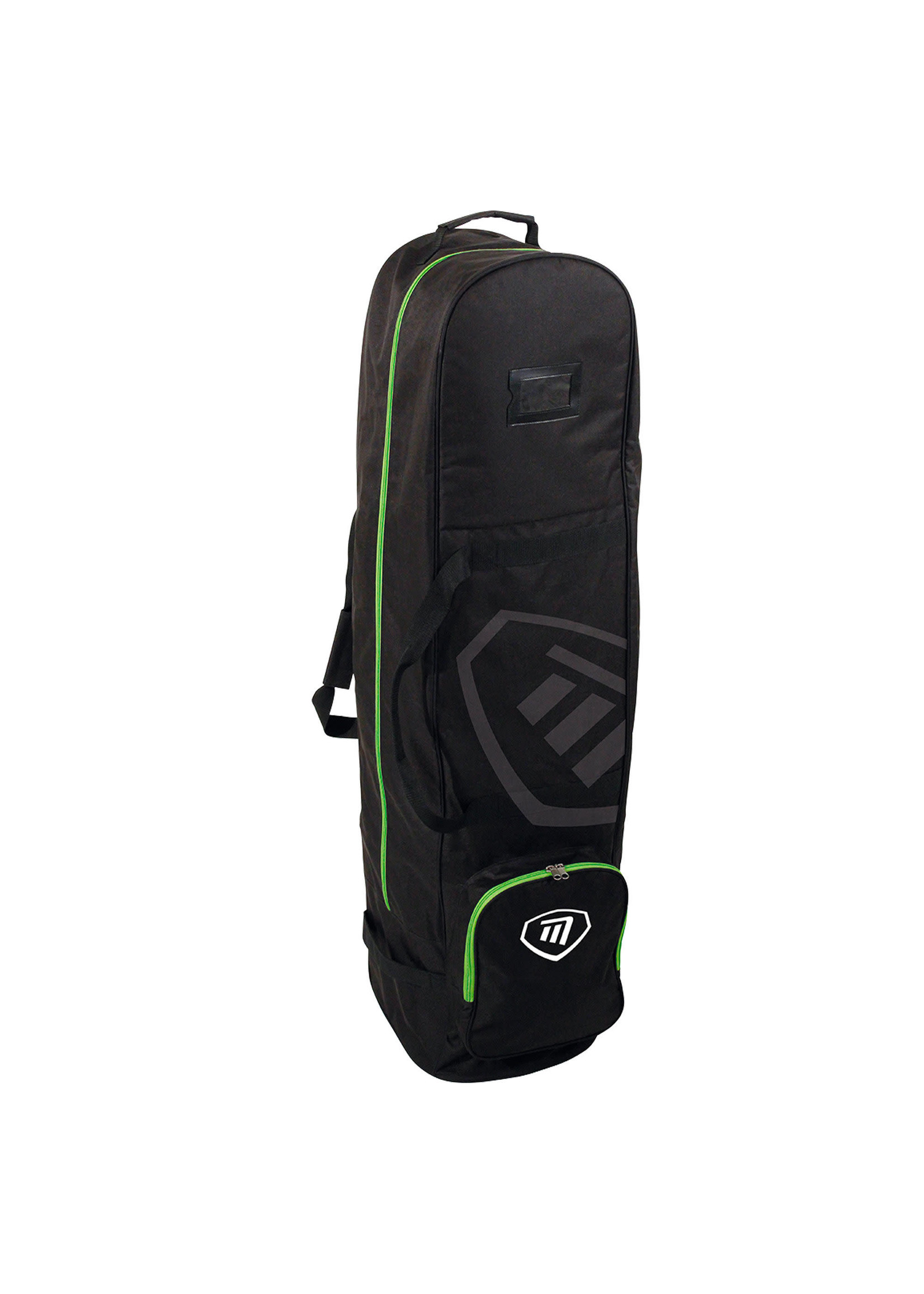 Masters Masters Flight Cover-All with Wheels